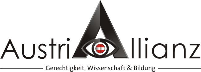 Logo_AustriAllianz-GWB_RGB