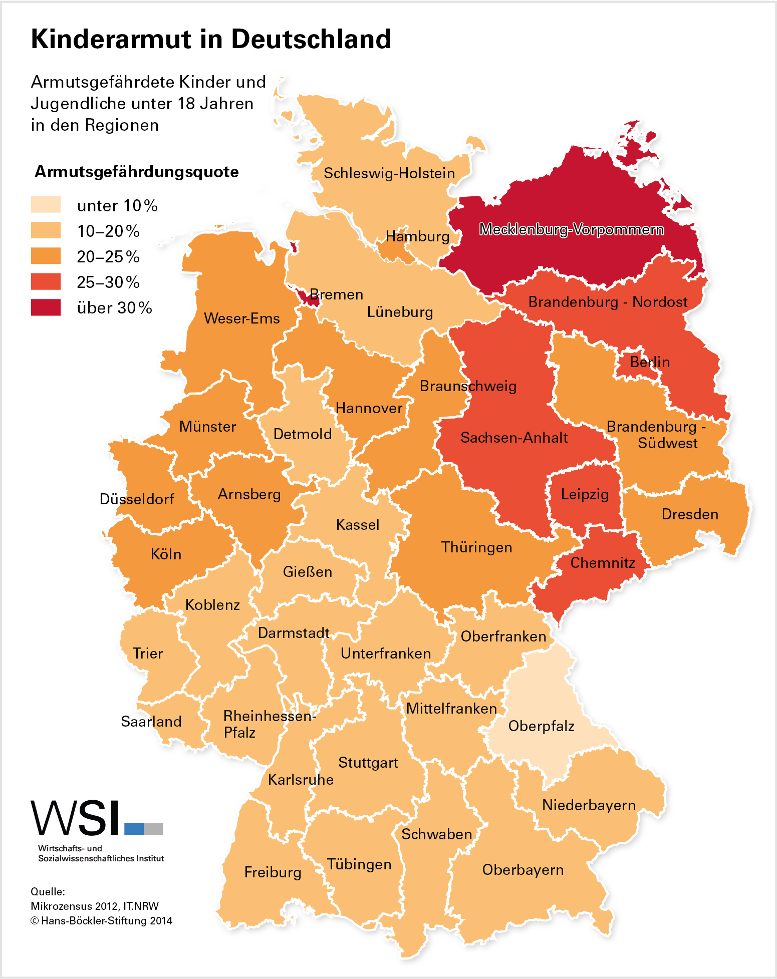 deutschland singlehaushalte Halberstadt